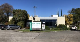 Factory, Warehouse & Industrial commercial property for lease at C1/5 Janine Street Scoresby VIC 3179