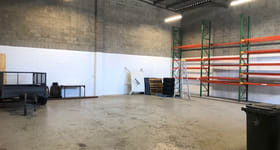 Industrial / Warehouse commercial property for lease at 2/18 Devlan Street Mansfield QLD 4122