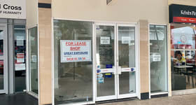 Medical / Consulting commercial property for lease at 2/192 Queen Street Campbelltown NSW 2560