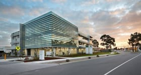 Offices commercial property for lease at Suite 208/12 Corporate Drive Moorabbin VIC 3189