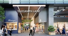 Hotel / Leisure commercial property for lease at 11 Waymouth Street Adelaide SA 5000