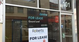 Retail commercial property for lease at 101 Murray Street Hobart TAS 7000