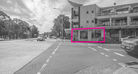 Medical / Consulting commercial property for lease at 4/1346 Pittwater Road Narrabeen NSW 2101