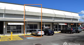 Retail commercial property for lease at G2/15 Dennis Road Springwood QLD 4127