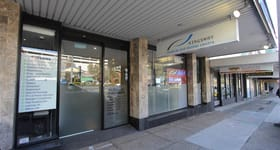 Offices commercial property for lease at Suite 4/545-549 Kingsway Miranda NSW 2228