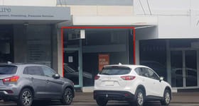 Offices commercial property for lease at 192 Moorabool Street Geelong VIC 3220