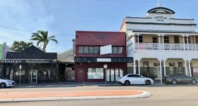 Hotel, Motel, Pub & Leisure commercial property for lease at 815 Flinders Street Townsville City QLD 4810