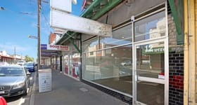 Offices commercial property for lease at 12 Holmes Road Moonee Ponds VIC 3039