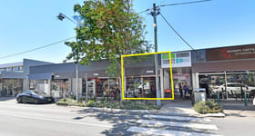 Shop & Retail commercial property sold at Shop 6/18 Lanyana Way Noosa Heads QLD 4567