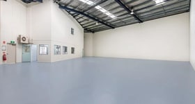 Industrial / Warehouse commercial property for lease at 140 Wecker Road Mansfield QLD 4122