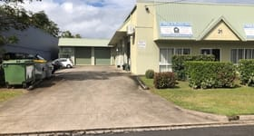 Industrial / Warehouse commercial property for lease at 2/21 Donaldson Street Manunda QLD 4870