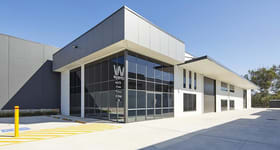 Industrial / Warehouse commercial property for lease at 71 Flinders Parade North Lakes QLD 4509