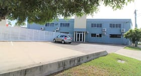 Offices commercial property for lease at 2a/1-3 Smith Street Hyde Park QLD 4812