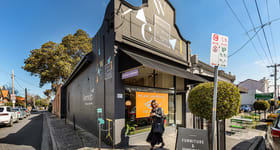 Offices commercial property for lease at 440 High Street Prahran VIC 3181