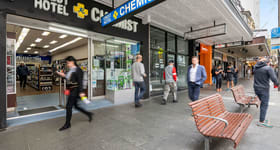 Offices commercial property for lease at 91-95 Darlinghurst Road Potts Point NSW 2011