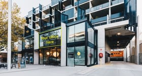 Showrooms / Bulky Goods commercial property for lease at 27 Lonsdale Street Braddon ACT 2612