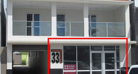 Other commercial property for lease at 33 Grafton Street Cairns City QLD 4870