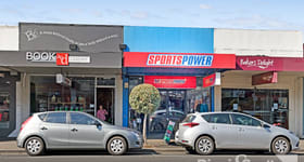 Retail commercial property for lease at 34 Douglas Parade Williamstown VIC 3016