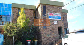 Offices commercial property for lease at 22 Barry Avenue Mortdale NSW 2223
