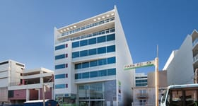 Offices commercial property for lease at 10 Park Road Hurstville NSW 2220