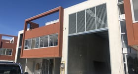 Factory, Warehouse & Industrial commercial property for lease at 41 Smith Street Hillsdale NSW 2036