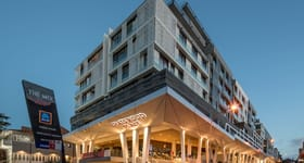 Retail commercial property for lease at 256-260 Victoria  Avenue Chatswood NSW 2067