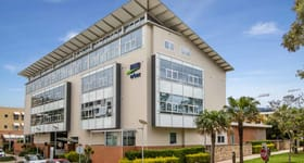 Offices commercial property for lease at 1.07/3 The Crescent Wentworth Point NSW 2127