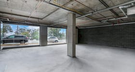 Showrooms / Bulky Goods commercial property for lease at Shop 1/280 Princes Highway Sylvania NSW 2224