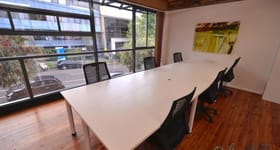 Serviced Offices commercial property for lease at 27a/23 Atchison Street St Leonards NSW 2065