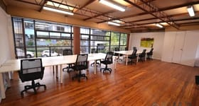 Serviced Offices commercial property for lease at 5/23 Atchison Street St Leonards NSW 2065