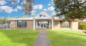 Offices commercial property for lease at 770 South Road Glandore SA 5037