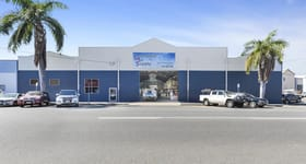Industrial / Warehouse commercial property for lease at 235 East Street Rockhampton City QLD 4700