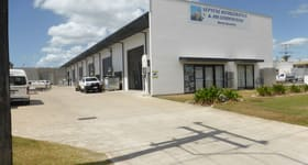 Industrial / Warehouse commercial property for lease at 93-95 Cook Street Portsmith QLD 4870