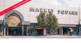 Shop & Retail commercial property for lease at Geelong Market Square Geelong VIC 3220