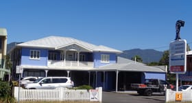 Offices commercial property for sale at 347-349 Sheridan Street Cairns City QLD 4870