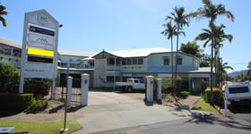 Medical / Consulting commercial property for lease at 3&4/192 Mulgrave Road Westcourt QLD 4870