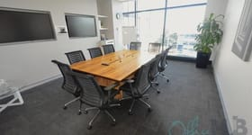 Serviced Offices commercial property for lease at 547/7 Eden Park Drive Macquarie Park NSW 2113