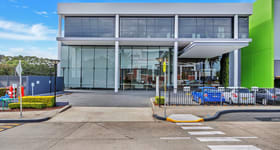 Offices commercial property for lease at Campus Business Park 350 Parramatta Road Homebush NSW 2140