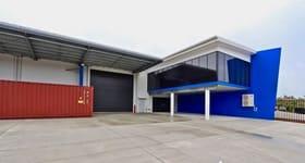 Retail commercial property for lease at Unit 2/9 Thomas Hanlon Court Yatala QLD 4207