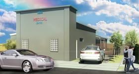 Medical / Consulting commercial property for lease at 1868-1870 Malvern Road Malvern East VIC 3145