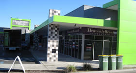 Medical / Consulting commercial property for lease at Tenancy 12/51 Heatherton Road Endeavour Hills VIC 3802