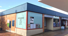Retail commercial property for lease at 1/72-74 Hawker Place Hawker ACT 2614