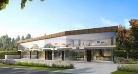 Offices commercial property for lease at 1-7/1150 BURWOOD HIGHWAY Ferntree Gully VIC 3156