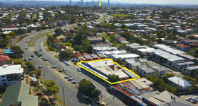 Offices commercial property for lease at 1A/828 Old Cleveland Road Carina QLD 4152