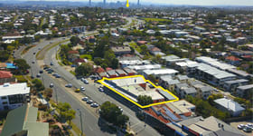Offices commercial property for lease at 828 Old Cleveland Road Carina QLD 4152