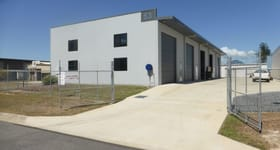 Industrial / Warehouse commercial property for lease at 53 Supply Road Bentley Park QLD 4869
