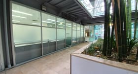 Offices commercial property for lease at 102/20 Dale Street Brookvale NSW 2100
