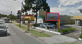 Other commercial property for lease at 606 Liverpool Road Strathfield South NSW 2136