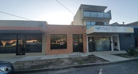 Factory, Warehouse & Industrial commercial property for lease at 9 Llewellyn Place Eumemmerring VIC 3177
