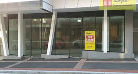 Showrooms / Bulky Goods commercial property for lease at 9-11 Oscar Street Chatswood NSW 2067